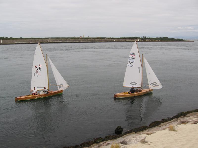 Portugal 2009 (11)