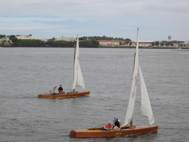 Portugal 2009 (37)