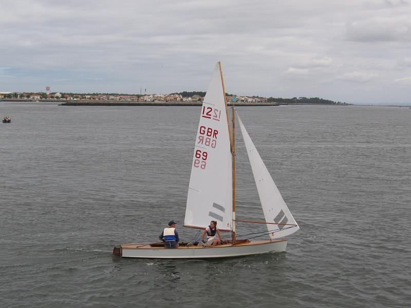 Portugal 2009 (48)