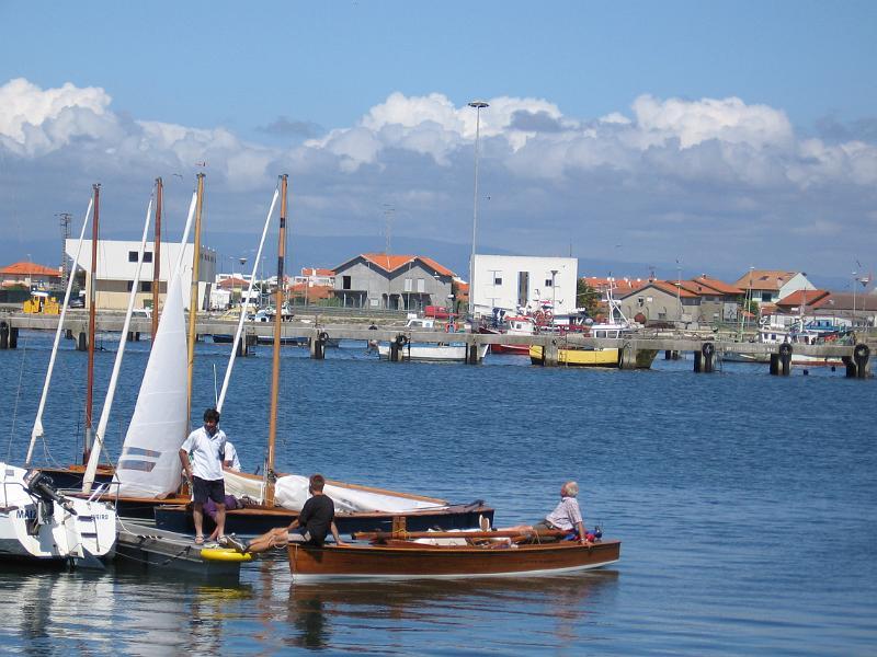 Portugal 2009 (51)