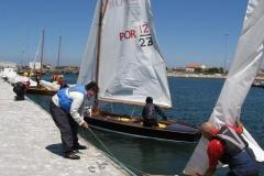Portugal 2009 (17)