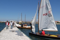 Portugal 2009 (18)
