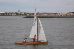 Portugal 2009 (44)
