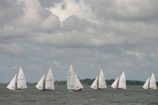 Dutch Nationals 2007 - 05